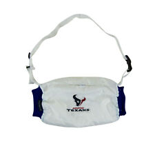 New NFL Houston Texans Weather Resistant Thermo Plush Handwarmer Hand Warmer
