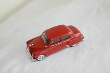 CHEVROLET 1950 GMC SOLIDO 452 A  AU 1/43