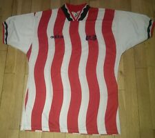 Vintage Collectable USA '94 Home Football / Soccer Shirt / Top: Brand New