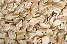 # 10 CAN ROLLED OATS OATMEAL SURVIVAL EMERGENCY FOOD GRAINS CEREAL
