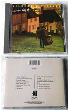 GILBERT O´SULLIVAN In The Key Of G .. Rare 1989 Chrysalis CD TOP