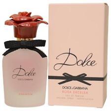 Dolce Rosa Excelsa by Dolce & Gabbana Eau de Parfum Spray 1 oz
