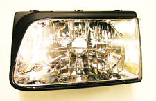 Isuzu D-Max Pickup TFS54 2.5 Front Headlight/Headlamp LH UPTO>06/2003 DEPO BRAND