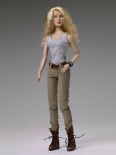 Tonner Warm Bodies Julie Doll T13WBDD02