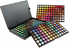 252 Color Ultimate Eye Shadow Palette, Coastal Scents, 4.44 oz