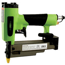 Grex P635 1-3/8 in Headless Pin Nailer