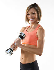 Shake Weight Dumbbell Men Women Woman GYM Fitness Muscles