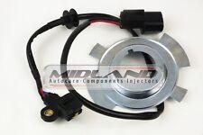 Mitsubishi L200 K74 2.5TD moteur 4D56 vilebrequin capteur + angle capteur lame * neuf *