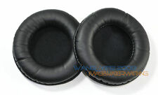 Replacement Soft Ear Pads Cushion For Sony Mdr XD 100 XD100 Headphones