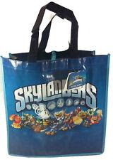 Skylanders Swap Force Beach Reusable Gift Bag Halloween Tote 1ct Party Favor