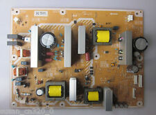 original Panasonic TH- P50X20C plasma PCPF0257 MPF6904 power supply board