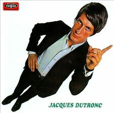 Et Moi Et Moi Et Moi (1996) by Jacques Dutronc (CD, Dec-2006, Bmg/Vogue)