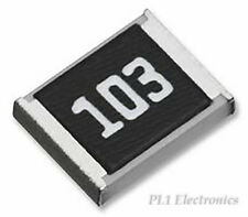 PANASONIC   ERJP6WJ2R2V   RESISTOR, SURGE, 0805, 2R2, ±1% Price for 50