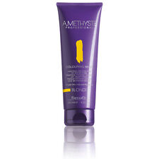 Farmavita AMETHYSTE coloring mask collection 250 ml blond