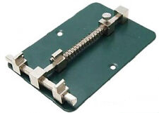 New Best Quality PCB Holder Mobile Phone Repairing Repair Tool