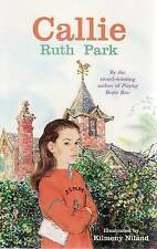 Callie by Ruth Park (Paperback, 2009)