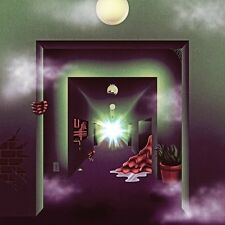 Weird Exits - Thee Oh Sees (2016, Vinyl NEUF)2 DISC SET