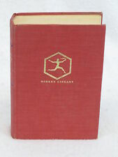 THE ENGLISH PHILOSOPHERS FROM BACON TO MILL Modern Library Giant c. 1939 HC