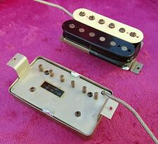 59 clone pickups for new or vintage restorations PAF les pauls or other Gibsons