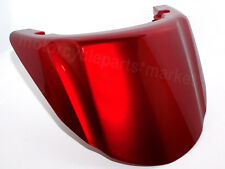 Rear Seat Cowl Cover For Suzuki Boulevard M109R Boulevard M109 2006-2013 Red