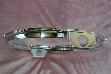 "1970's Rogers 14"" DYNASONIC BOTTOM HOOP for YOUR SNARE and DRUM SET! LOT #V13"