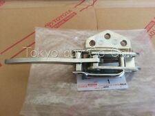 Toyota Land Cruiser Spare Wheel Lock Genuine OEM Parts FJ40 FJ42 Series 1969-82