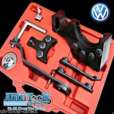 Volkswagon VW Transporter t5 Timing strumento Set Kit 2.5 TDI 2003 -14 TOUAREG 4.9tdi