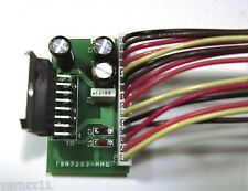 MG  MG100HDFX / MG100DFX 100w  Power Amp Output Module For Marshall Amp