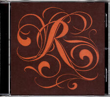 RACONTEURS broken boy soldiers CD-R 2006 PROMO with different artwork Jack White