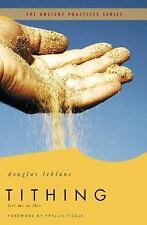 Tithing : Test Me in This by Douglas Leblanc (2010, Paperback)