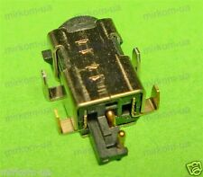 DC POWER JACK ASUS Eee PC X101H X101CH R11CX