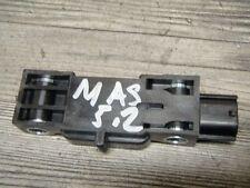 Mazda 5 CR Airbag Sensor C23557KC0  (2)