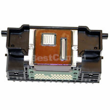 Accessory Printhead QY6-0073 For Canon IP3600 MP560 MP620 MX860 MX870 MG 5140