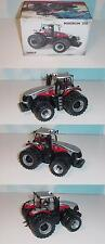 1/32 Case-IH Magnum 370 CVT & 350 Rowtrack Farm Show Tractors! Great Combo Price