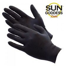 Best Sunless Self Tanning / Tanner / Tan Gloves Applicator Mitt + FREE SHIPPING!