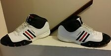 T-Mac Adidas Team Signature Light Speed  Size 13
