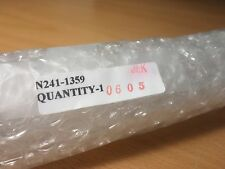 PERKIN ELMER Acid Gas Scrubber Tube for PerkinElmer 2400/2410 N2411359