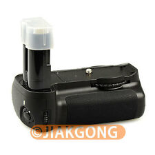 Meike Vertical Battery Grip for Nikon D90 D80 MB-D80 MB-D90