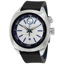 Movado Bold Mens Watch 3600368