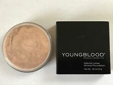 Youngblood Mineral Cosmetics Loose Foundation NEUTRAL