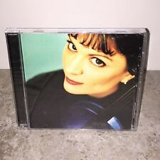 Factory Sealed So Far: The Collection 1979-1995 by Eileen Ivers CD!