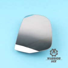 OEM Left Wing Mirror Glass For AUDI A3 A4 S4 A5 A6 S6 A8 S8 Q3 Allroad SKODA