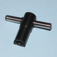 Airsoft CNC Machined Valve Key For WE M14 & G39 Magazines