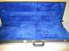 1988 GIBSON US 1 CASE -- made in USA