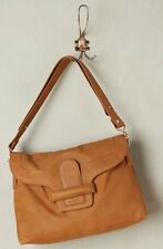 NEW $925 Vanessa Bruno La Scala Shoulder Bag from Anthropologie