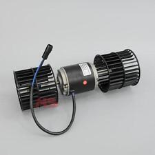 Volvo excavator EC160 EC210 EC240 blower motor VOE 14576774 14514331 #Q577 ZX