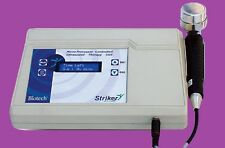 Physiotherapy Ultrasound therapy Machine 3 Mhz Pain Relief  LCD pest  BT 0503NXC