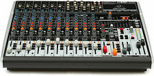 New XENYX X1832USB Mixer Buy it Now! Make Offer Auth Dealer Best Deal on ebay!
