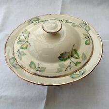 Alfred Meakin Royal Marigold Greenway Lidded Tureen lovely