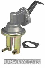 FORD MUSTANG SMALL BLOCK FUEL PUMP 4.7 5.0 5.8 1968-1973